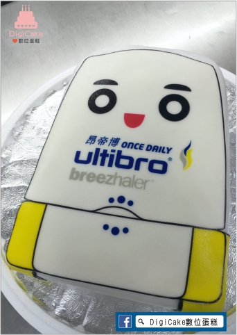 點此進入昂帝博企業蛋糕的詳細資料!