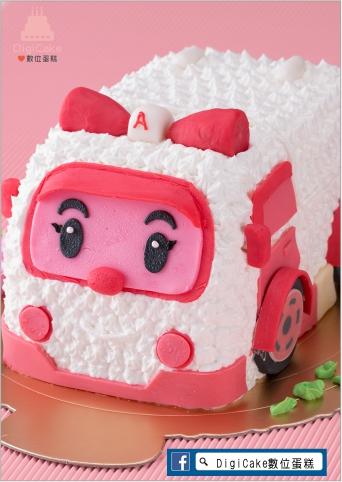 點此進入安寶救護車造型蛋糕的詳細資料!