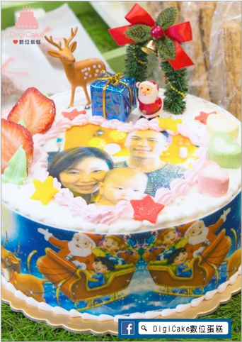 點此進入聖誕傳情數位圍邊蛋糕的詳細資料!