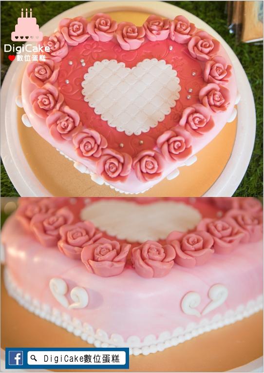 點此進入嫁給我吧!戒指求婚蛋糕的詳細資料!