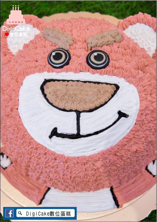 點此進入熊抱哥3D造型蛋糕的詳細資料!