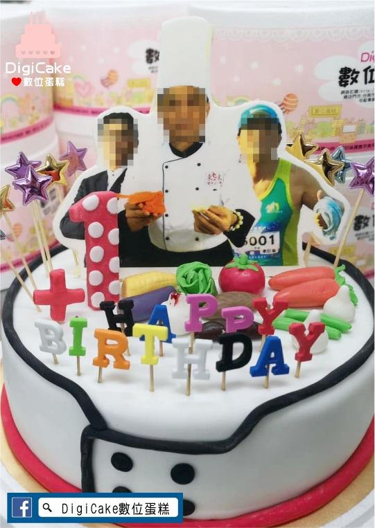 點此進入人物立牌造型蛋糕的詳細資料!