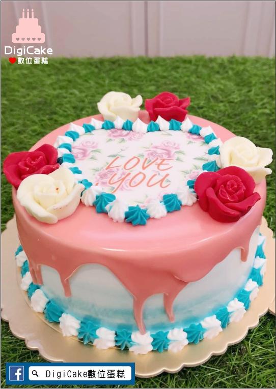 點此進入浪漫融化數位蛋糕的詳細資料!