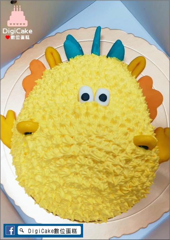點此進入國泰龍龍造型蛋糕的詳細資料!