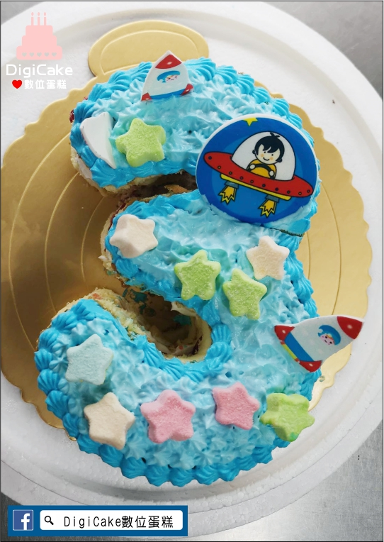 點此進入數字造型蛋糕的詳細資料!
