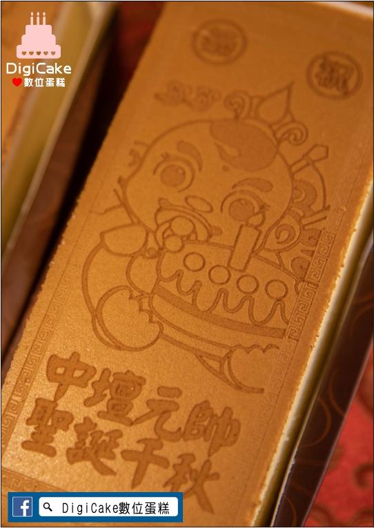 點此進入中壇元帥 長條神雕蜂蜜蛋糕兩條組的詳細資料!
