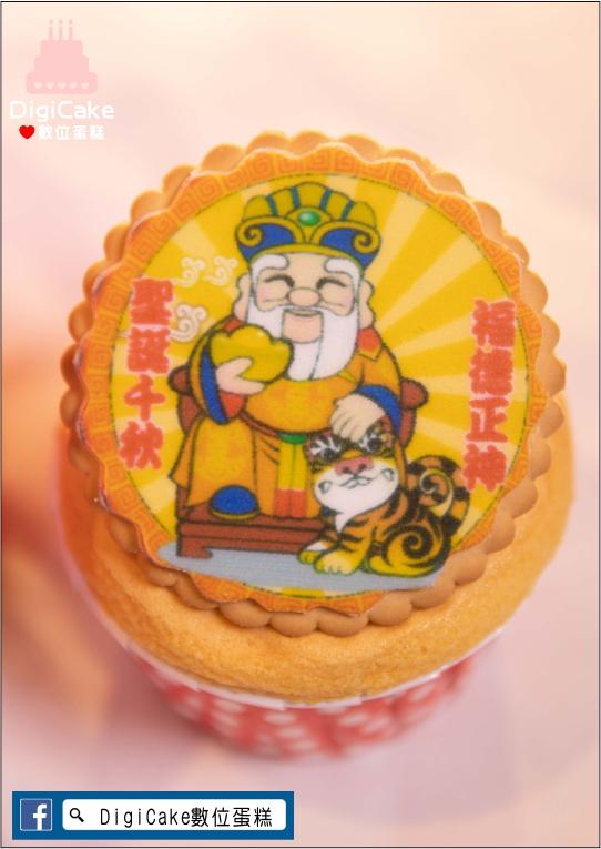 點此進入福德正神 數位彩噴 糖片餅乾杯子蛋糕的詳細資料!